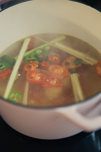 tom yum soup - jenna sargeant - 17-3-13-FINISHED-31