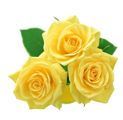 yellow_roses_png_by_melissa_tm-d49t1iw